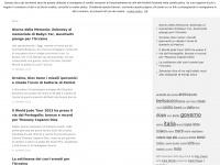 newsitalia24.it
