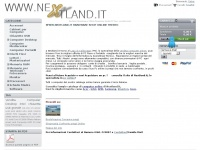 nextland.it