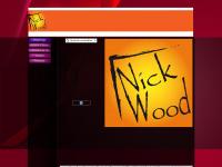 nickwood.it
