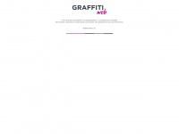 valutazione dominio consulenza domini assistenza domini recupero domini  intermediazione domini