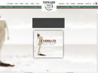nomadi.it