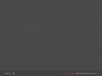 iunet.net