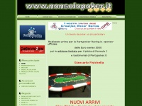 nonsolopoker.it