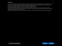 norblast.it