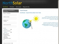 northsolar.it
