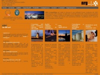 nrg-consulting.it