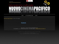 nuovocinemapacifico.it