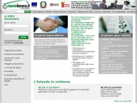 HomePage - Nuovolavoro.it