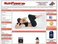 nutripower.it