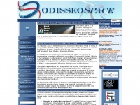odisseospace.it inaf astrofisica