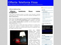 offertetelefoniafissa.it