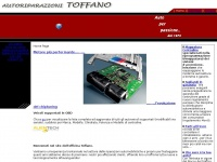 Officinatoffano.it - Home Page