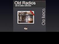 oldradios.it