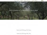 Benvenuto su www.oliodivito.it | www.oliodivito.it