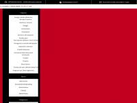 olympian.it palestra body building fitness