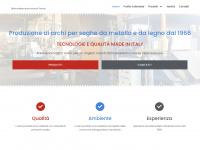 omat.it