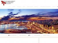 Ordine dei Medici Chirurghi e degli Odontoiatri della Provincia di Cagliari