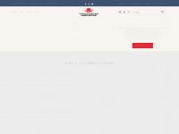 Omero.it - Scuola di scrittura Omero - dal 1988 la prima scuola di scrittura creativa in Italia