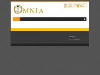 Omnia Srl  - Soluzioni IT, Consulenza, Corsi di formazione professionali in provincia di Catania