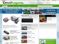 omnifurgone.it trucks veicoli