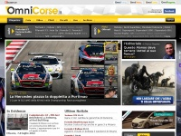OmniCorse.it | Il Magazine del Motorsport