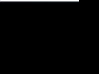 omnys.com
