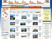 on-line-booking.it