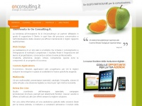 onconsulting.it