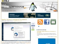 oneopensource.it