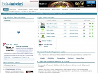 onlinecasinoreports.it
