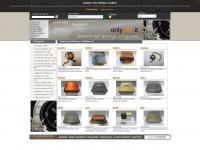 onlybox.net