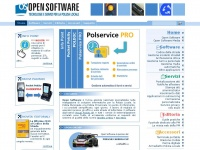 opensoftware.it