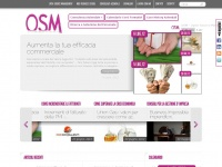 Opensourcemanagement.it - OSM - Open Source Management - Consulenza aziendale