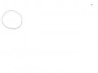 Openview.it - Openview | Web Agency a Padova e lavora in Italia ed Europa