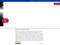 operationsmile.it bambini donazione onlus aiutare