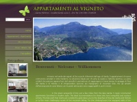 Appartamentialvigneto.it - APPARTAMENTI AL VIGNETO
