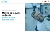 appartamentigiulia.it