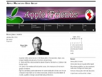 appleifriends.it