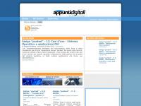 Appunti Digitali - il blog italiano sulla tecnologia