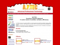 aptec.it
