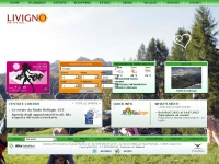 Livigno.eu - Livigno | Ihr Urlaub in den Alpen Berg