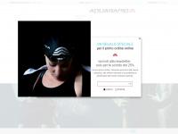 aquarapid.com
