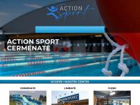 Aqvasport