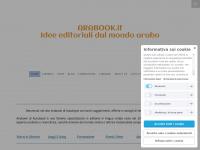 Arabook.it | Il portale del libro arabo