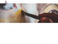 Aracon Cooperativa Sociale Onlus - Home