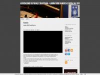 l'orastrana * laboratorio di musica e poesia dal 1993