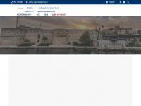 Oravta.it - Ordine degli Avvocati di Taranto
