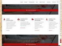 Ordine dei Medici Chirurghi e Odontoiatri di Forlì