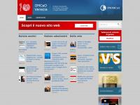 Ordine Provinciale dei Medici Chirurghi e degli Odontoiatri Venezia