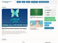 ordinepsicologi-liguria.it